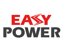 EASY POWER